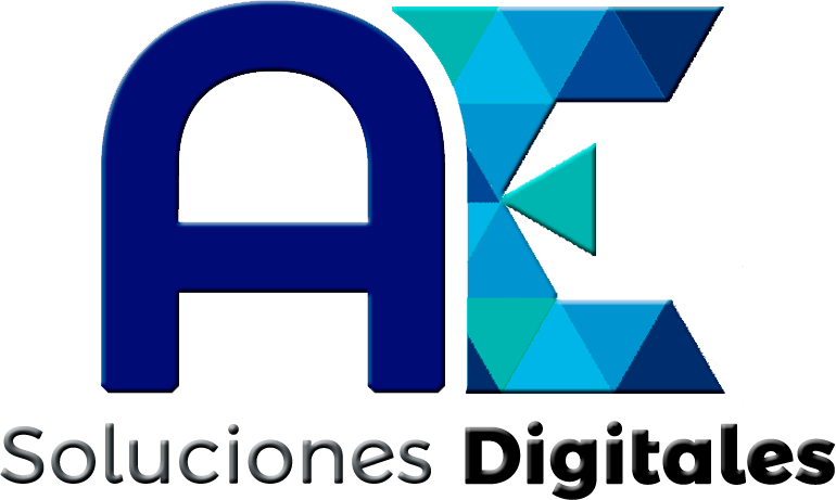 Diseño Webs,SEO,SEM-Telefonía fija y móvil,centralita e internet