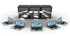 digitalizacion-de-documentos