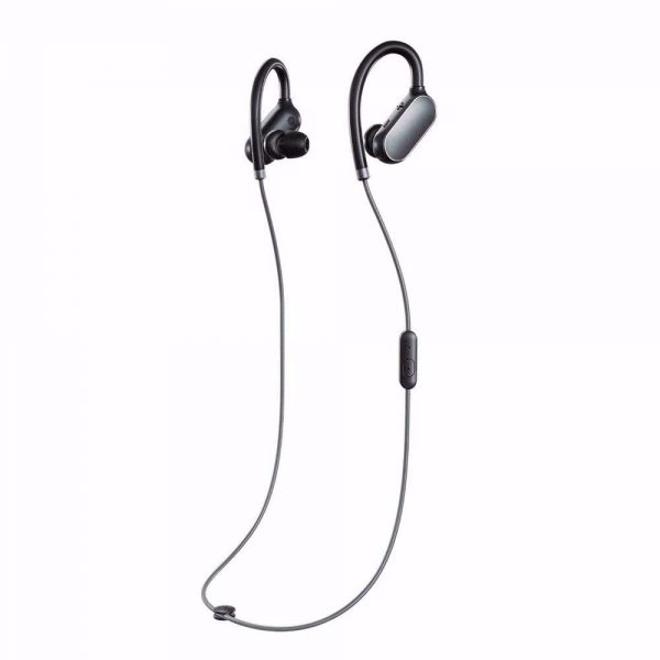 Auricular Xiaomi Sports Bluetooth Earphones